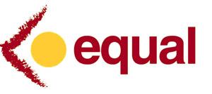 Κοινοτική Πρωτοβουλία EQUAL