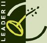 Κοινοτική Πρωτοβουλία Leader II